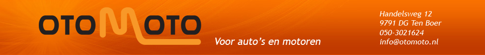 http://www.otomoto.nl/
